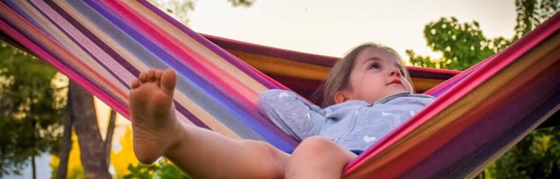 Правила поведения детей на каникулах