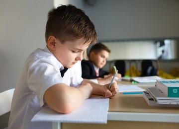 Правовое воспитание в школе