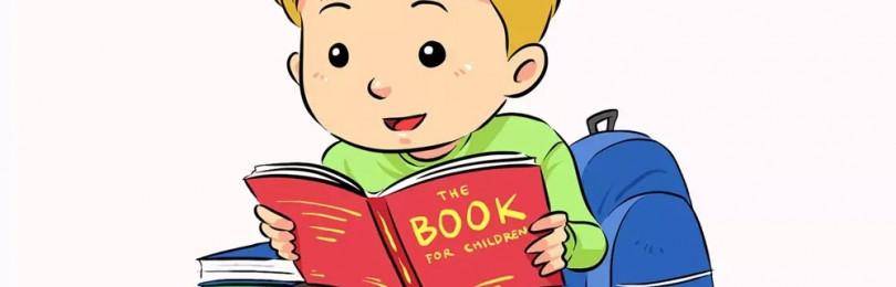 Использование формата сказки для развития речи дошкольников