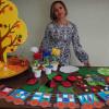 Дидактические игры для дошкольного возраста в ДОУ