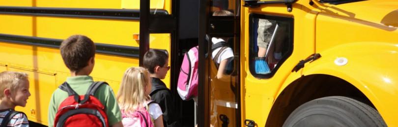 Правила безопасности и поведения детям дошкольникам на транспорте