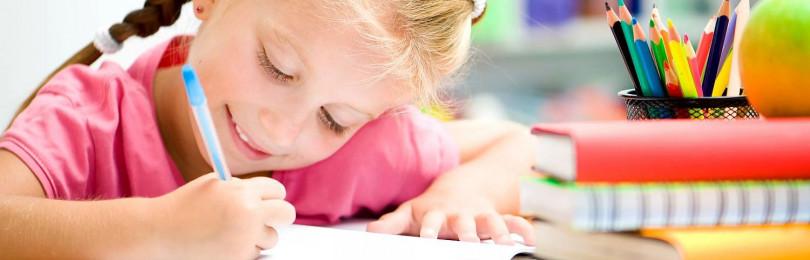 Тесты для подготовки в школу детей-дошкольников 6-7 лет дома