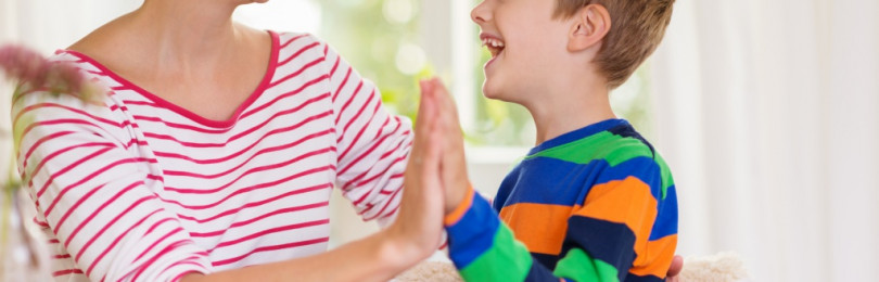 Особенности речевого развития у дошкольников