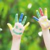 Комплекс пальчиковой гимнастики для детского сада детям 4-5 лет