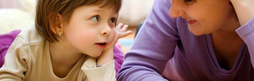 Обучение и тренажеры для чтения по слогам для дошкольников