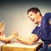 Формирование личности в процессе физического воспитания