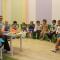 Лексические темы для организации занятий в подготовительной группе ДОУ