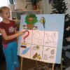 Речевое развитие в средней группе детского сада — нормы и особенности