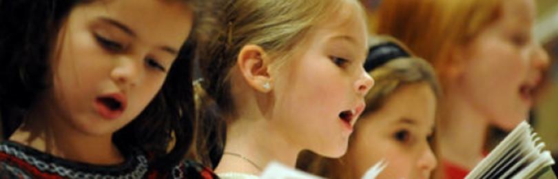 Песни про ПДД для детей дошкольного возраста: интересные и веселые