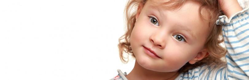 Развитие речи в младшей группе — нормы речевого развития детей к весне