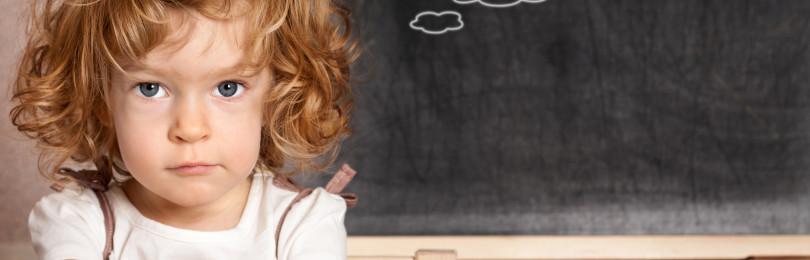 Программы по развитию речи в ДОУ в соответствии с ФГОС