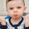 Современные методики и игры по обучению речи для неговорящих детей