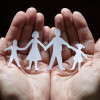Воспитание ребенка в приемной семье