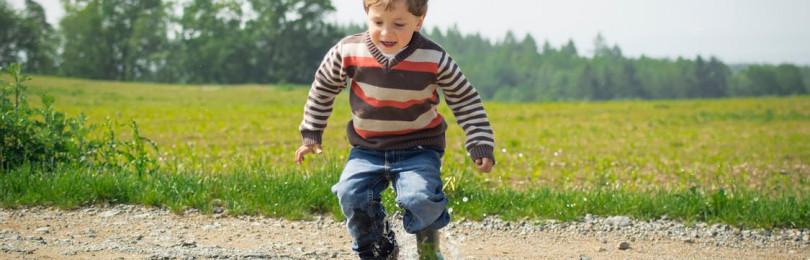 Диагностика заболеваний мочевыделительной системы у детей