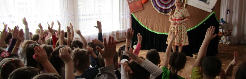 """Календарно-тематическое планирование в старшей группе по теме """"Весна"""""""