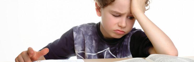 Как научить ребенка дням недели в игровой форме