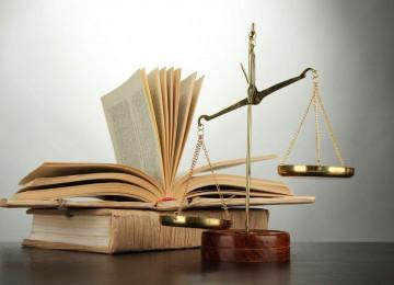 Понятие, методы и формы правового воспитания