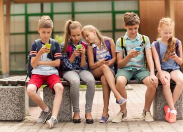 Существует ли самый сложный период в воспитании детей – особенности каждого возраста