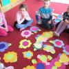 Интегрированное занятие по развитию речи в подготовительной группе