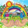 Книга Николаевой С.Н. экологическое воспитание дошкольников — методика