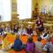 Особенности речевого развития детей старшего дошкольного возраста