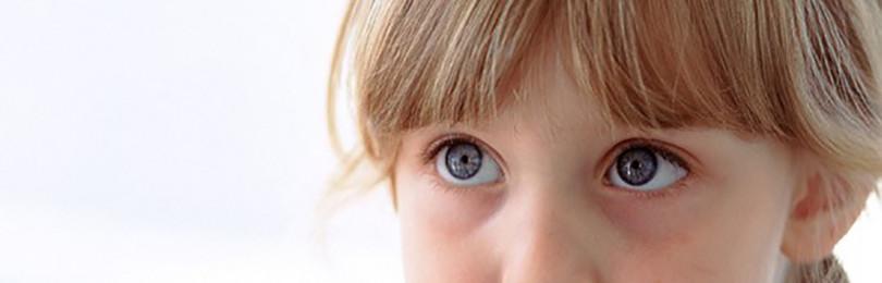 Как помочь ребенку научиться правильно и хорошо разговаривать