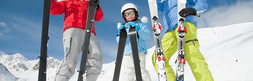 Задачи и цели физического воспитания