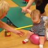 Методы физического воспитания