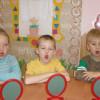 Комплекс артикуляционной гимнастики в старшей группе детям 5-6 лет