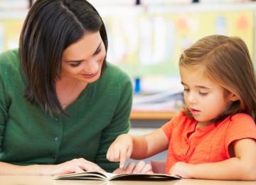 Технологии развития связной речи у дошкольников