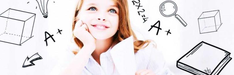 Виды памяти у детей дошкольного возраста