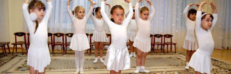 Зажигательные песенки для детей чтобы было весело танцевать