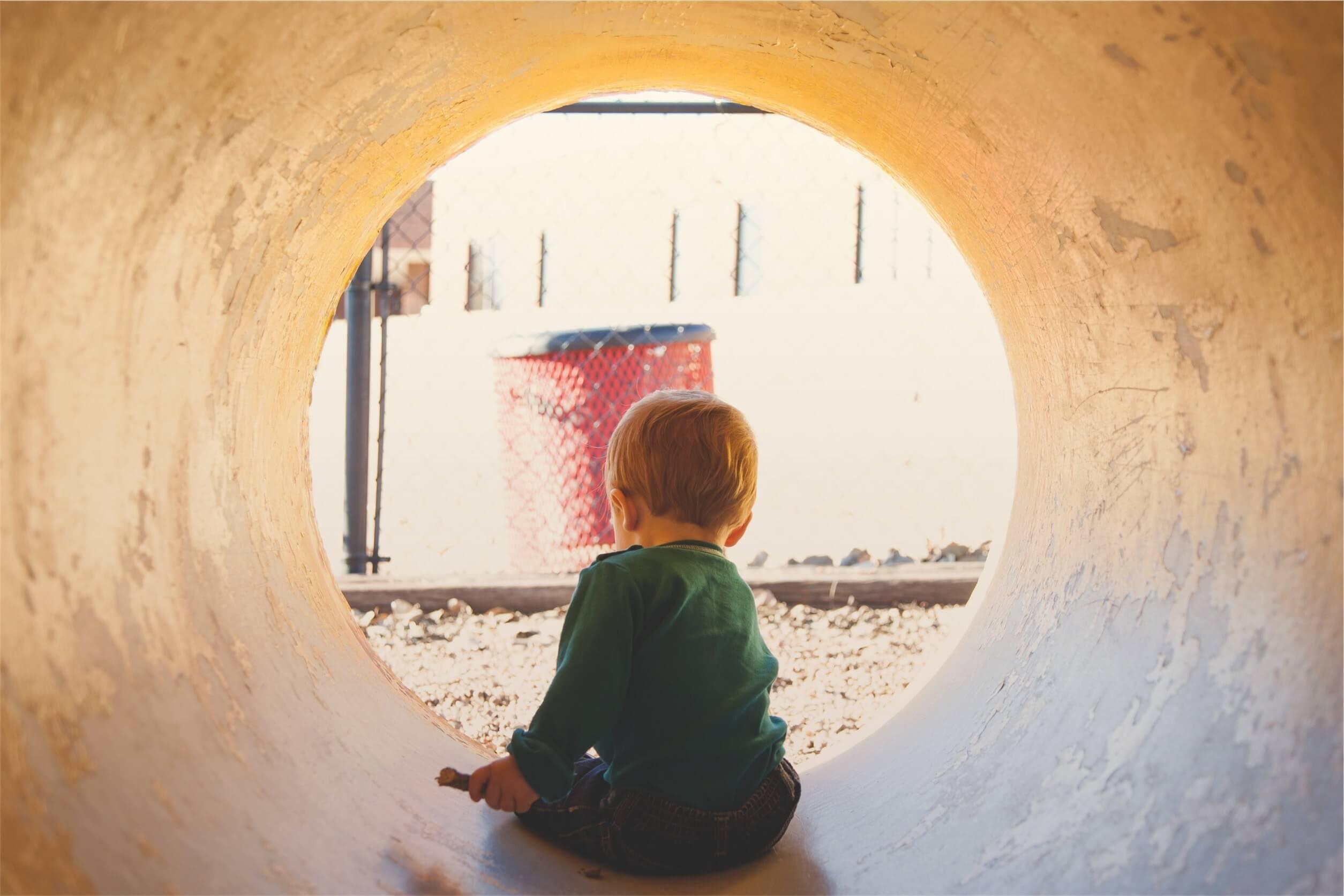 Труд как средство эстетического воспитания