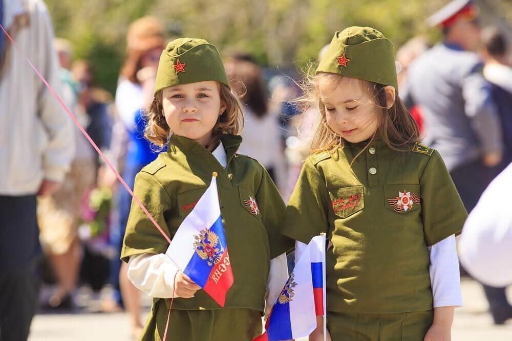 Открытки цветы, воспитание патриотизма картинки