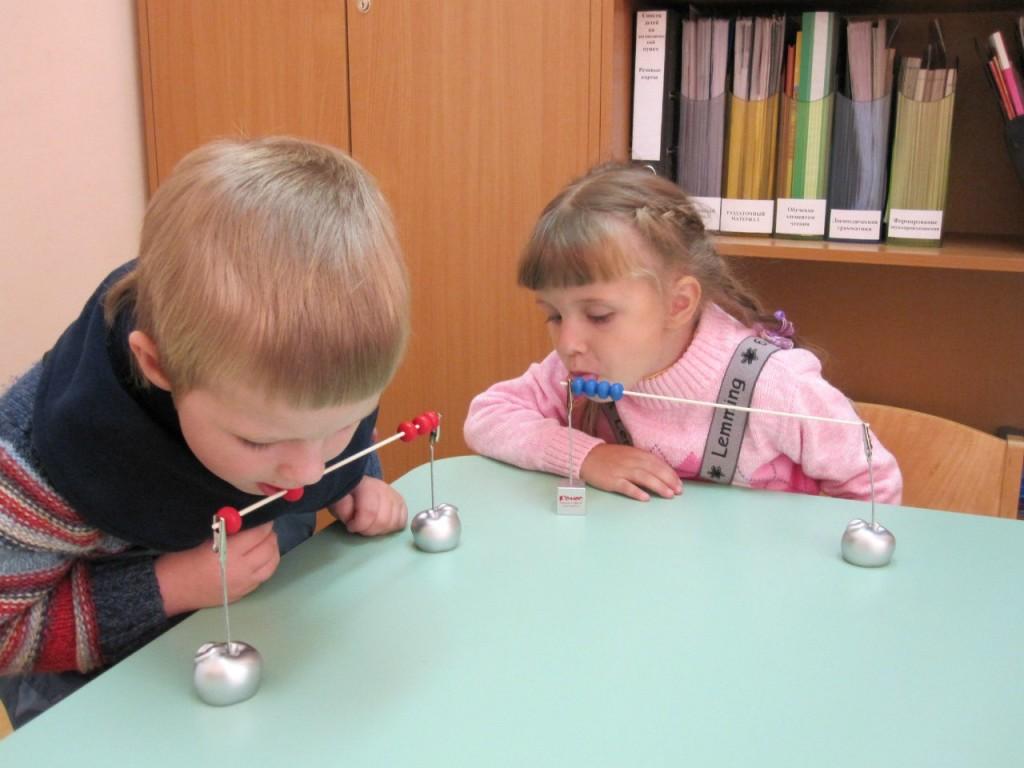 Картинки детей на занятии у логопеда