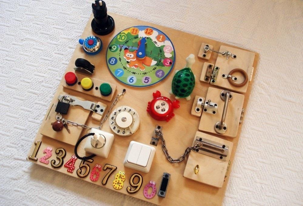 следующий игрушки монтессори фото зимой вообще болею