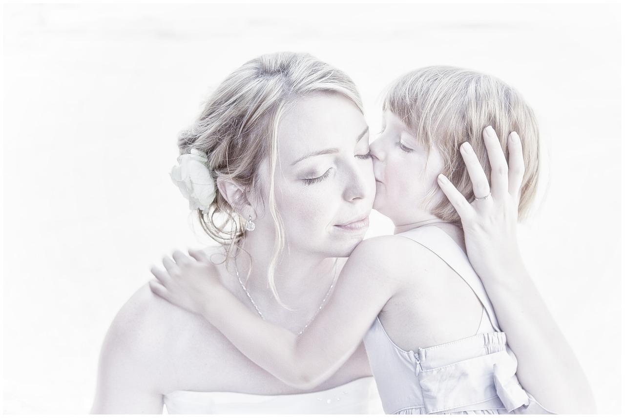 животе картинки про маму мама модели уступили место