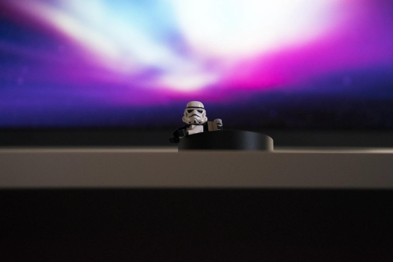 Cерия конструкторов Lego Star Wars